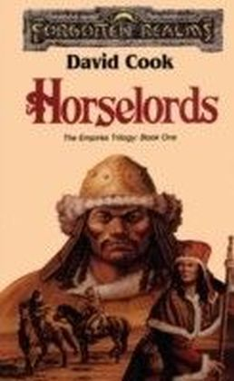 Horselords