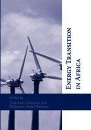 Energy Transition in Africa