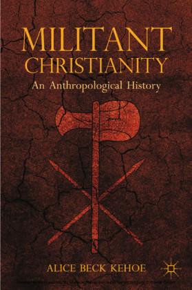 Militant Christianity