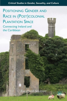 Positioning Gender and Race in (Post)colonial Plantation Space