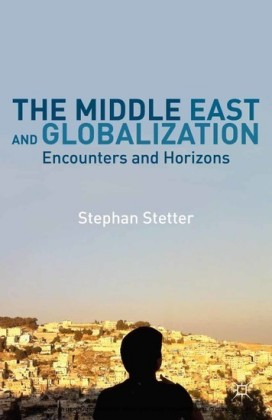 The Middle East and Globalization