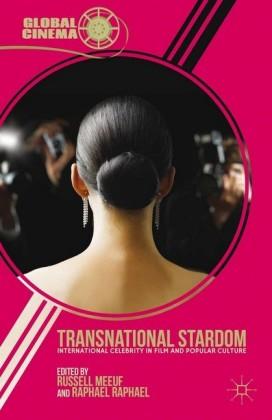 Transnational Stardom