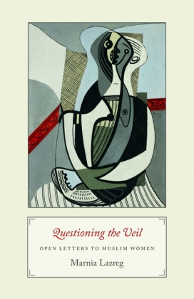 Questioning the Veil