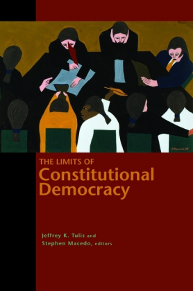 Limits of Constitutional Democracy: