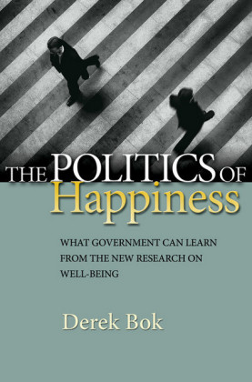 Politics of Happiness