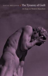 Tyranny of Guilt