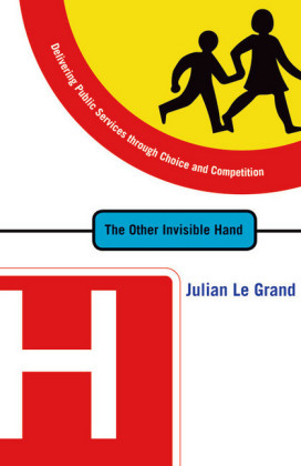 Other Invisible Hand
