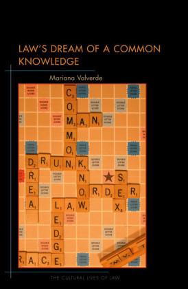 Law's Dream of a Common Knowledge