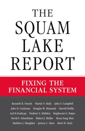 The Squam Lake Report