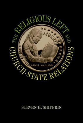 The Religious Left and Church-State Relations