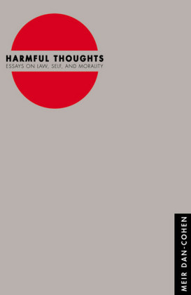 Harmful Thoughts