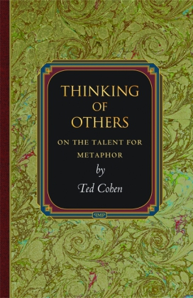 Thinking of Others