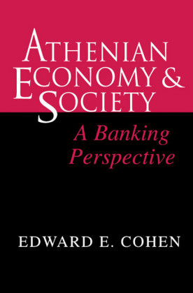 Athenian Economy and Society