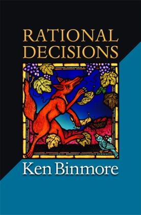 Rational Decisions