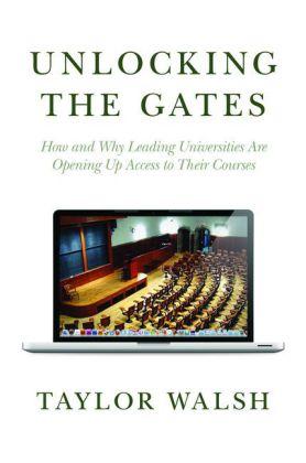 Unlocking the Gates
