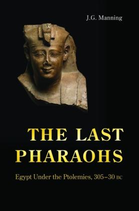 Last Pharaohs