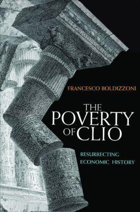 Poverty of Clio
