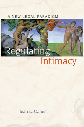 Regulating Intimacy