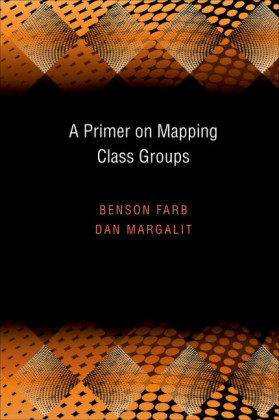 Primer on Mapping Class Groups (PMS-49)