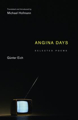 Angina Days