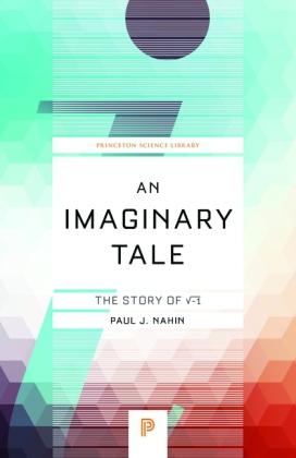 Imaginary Tale