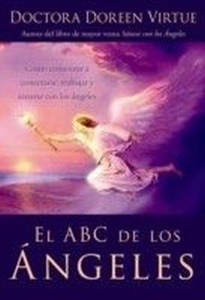 El ABC de Los Angeles