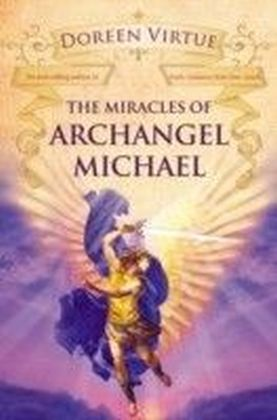Miracles of Archangel Michael