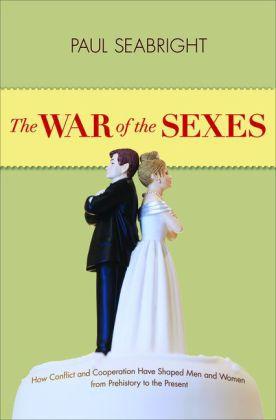 War of the Sexes