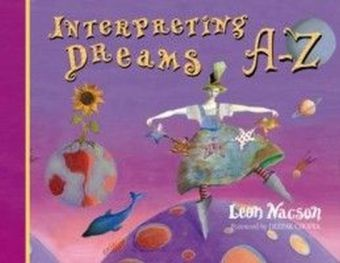 Interpreting Dreams A-Z