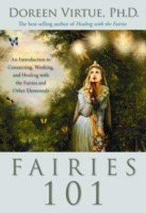Fairies 101