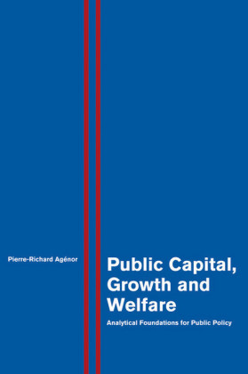 Public Capital, Growth and Welfare