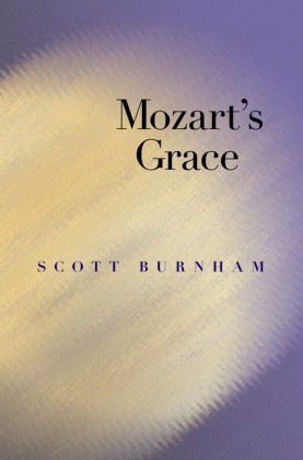 Mozart's Grace