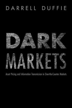 Dark Markets