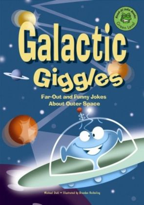 Galactic Giggles
