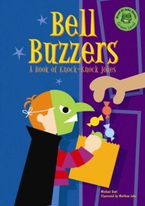 Bell Buzzers