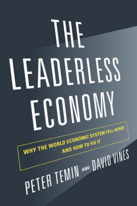 Leaderless Economy
