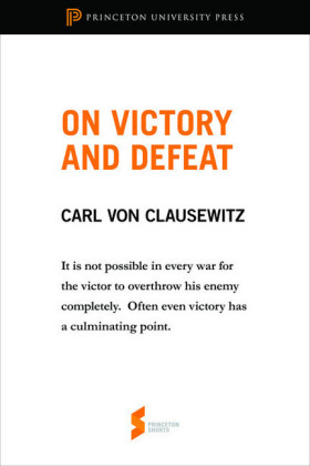 On Victory and Defeat