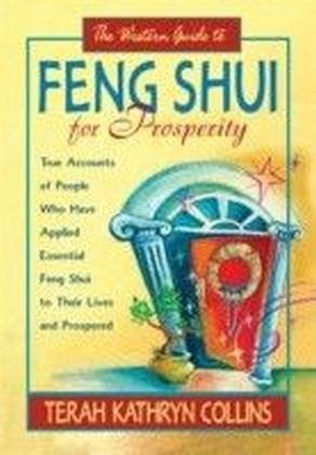 Western Guide to Feng Shui for Prosperity