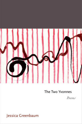 Two Yvonnes