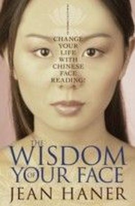 Wisdom of Your Face