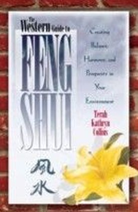Western Guide to Feng Shui