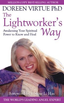 Lightworkers Way