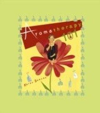 Aromatherapy 101