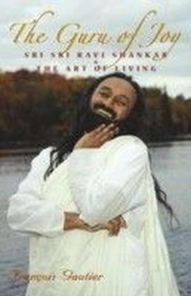 Guru of Joy