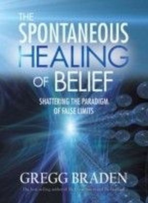 Spontaneous Healing of Belief