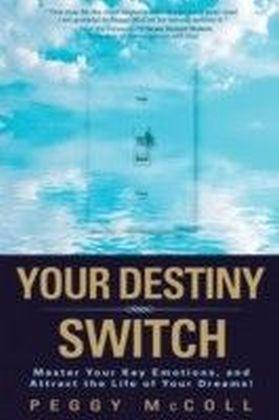 Your Destiny Switch