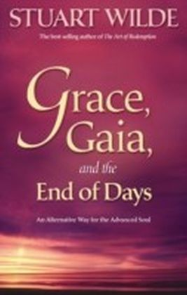 Grace, Gaia, and the End of Days