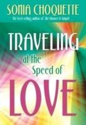 Traveling at the Speed of Love