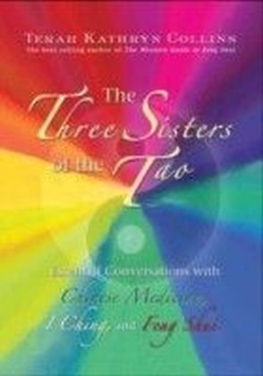 Three Sisters of the Tao