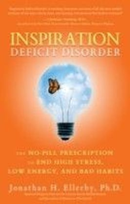 Inspiration Deficit Disorder